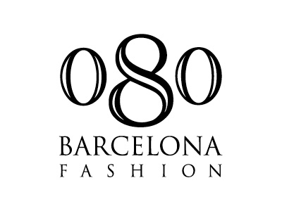 El comercio del Born se viste por 080 Barcelona Fashion