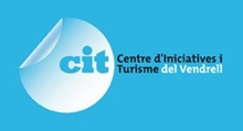Centre d'Iniciatives del Vendrell